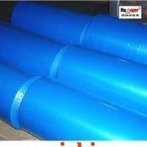 防銹袋  氣相防銹袋 VCI防銹袋  專業定制
