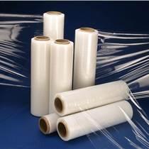 防銹拉伸膜 VCI防銹拉伸膜 氣相防銹拉伸膜