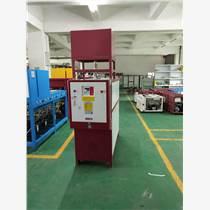 模具溫度控制機-高溫油式模溫機供應