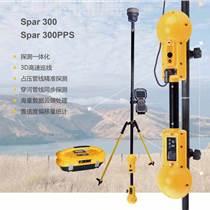 上海雷迪Spar300地下管線3D探測系統