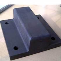廠家定做工程塑料合金滑板滑塊