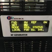 韩国 plasource射频电源维修