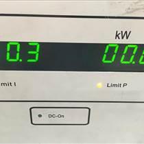 德国ADL电源维修