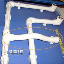 上海水電維修 浦東水管維修 金高路水管安裝 檢修電