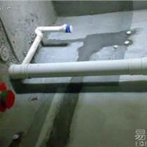 上海自來水管維修/水管安裝/PPR管安裝維修