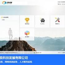 北京天良在線考試系統軟件