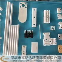 制造供應炫碩分光機測試探針精密陶瓷生產咨詢電話HY