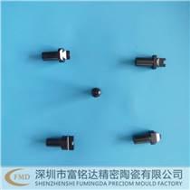 制造供應標譜分光機探針測試座專業陶瓷加工定制批發咨詢