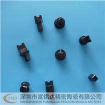批發生產長裕分光機測試探針精密陶瓷生產咨詢電話HY