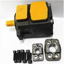 供應PV2R2-17-F-R葉片泵