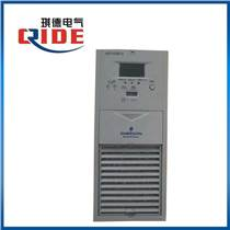 HD22020-3艾默生整流模塊電源模塊充電模塊
