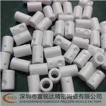 設計制造華騰分光機探針測試座生產廠家供應各類陶瓷精密