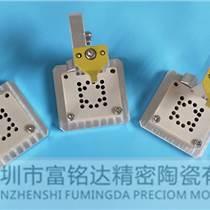 供應批發炫碩分光機測試探針精密陶瓷生產咨詢電話HY