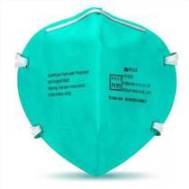 FFP2口罩PPE指令認證多少錢