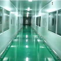 供應貴港醫院潔凈手術室設計裝修