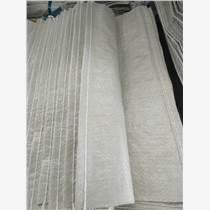 恒立塑编4070塑料编织袋耐磨防水颜色型号齐全