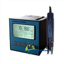 防护kouzhao专用颗粒物过滤效率检测仪