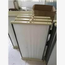 供應除塵濾筒 耐高溫除塵濾筒 聚酯纖維除塵濾筒