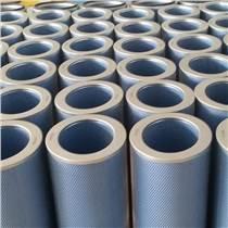 廠家生產拋丸機除塵濾芯濾筒拋丸機濾筒過濾(3502