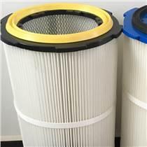 除塵濾筒廠家 除塵濾筒價格 除塵濾筒定制 河北鴻科
