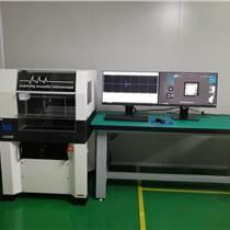 德國KSI 超聲掃描顯微鏡
