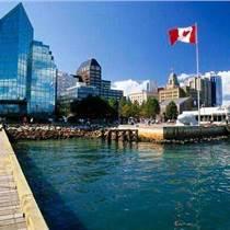 加拿大雇主擔保移民項目就找上海洲巡出國