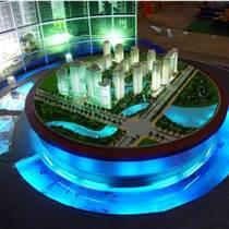 長春建筑模型沙盤工廠規劃模型學校規劃沙盤