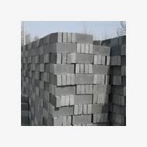 北京古建青磚廠家質量可靠價格實惠