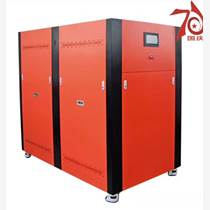 立式蒸汽發生器 立式鍋爐 蒸汽發生器