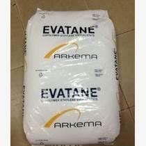 供應阿科瑪集團公司CPVC塑膠原料333阻燃V0