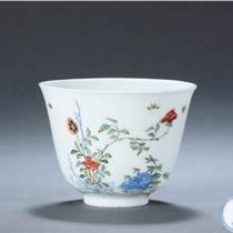 江苏溢禾堂茶文化有限公司