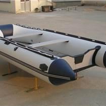 防汛救援沖鋒舟,抗洪橡皮艇,救生艇