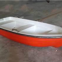 玻璃钢船,铝合金底玻璃钢船,玻璃钢船定制