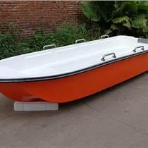 玻璃钢船,玻璃钢船价格,玻璃钢船批发