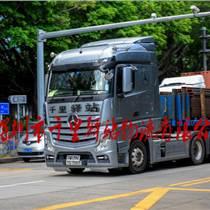 黃巖到香港物流,一站式解決進出口難題,天天發車