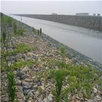 堤坡防護格賓網