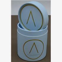 紙罐、紙筒、紙罐包裝、紙制品、包裝盒、青島紙罐包裝