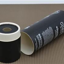 紙罐,紙筒,青島紙筒,山東紙罐,花果紙罐,海報紙管