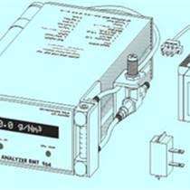 德國 BMT 高溫 臭氧分析儀 氣體分析儀