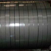 原材料KU400,KU400是什么材质