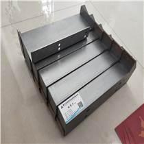 X7150床身式銑床伸縮防護罩 專業生產