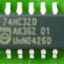電源管理系列FM3406MS