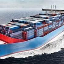供應泉州起步到第比利斯國際海卡聯運危險品運輸服務