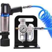 压力容器螺栓螺母专用 四同步防爆气动扭矩扳手
