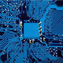 pcb維修,工控電路板維修