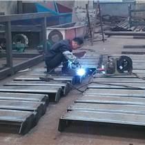 濰坊鵬卓機械制造專業生產鏈板機