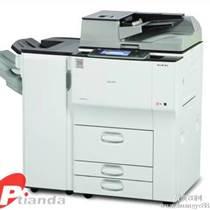 理光9002打印機