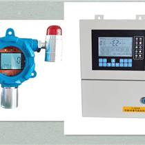 氨氣、液氨氣體泄漏檢測儀氣體報警器