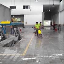 提供廣州保潔 消毒 鐘點工 清潔
