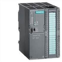 西门子连接器PLC现货